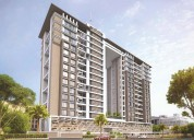 Residential flats for sale in nibm road near kondh