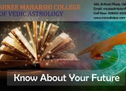 Astrology books in india