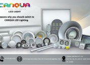 Call now +91-7572020834 Solar led light manufactur
