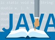 Learn java online free - core java online course