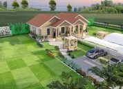Farm Land With All Amenities In Just Rs. 56/- Per Sq Ft