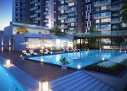 Ready to move 2,3 bhk flats for sale in wakad pune