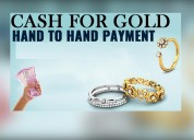 Get the most popular gold jewellery buyer