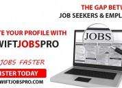 Top job portals in bangalore, job consultancy in b