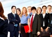 Krazy mantra jobs opportunities
