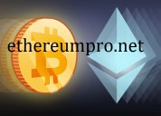 Ethereum to paypal account exchange