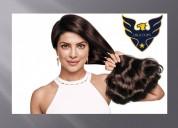 Priya golani becomes pantene's brand ambassador.