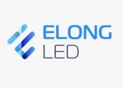 Architectural lighting fixture online retailer