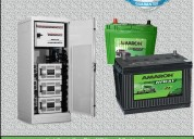 Ups battery supplier noida, dial +91-8800344800