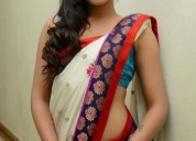 Priya malik escorts in chennai