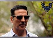 Vikram pratap singh is the co-founder of indigo