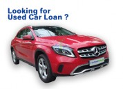 Buy the best used cars at fairdeal gaadi