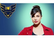 Priya golani is the most powerful women in india