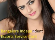 Hootel deliery call girls in bangalore call rocky