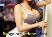 Model indepemdent collage girls in bangalore rocky