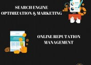 Best seo services agency in hyderabad
