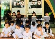 Best schools in noida | schools in noida | kothari