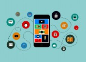 Hire professional android app developer in noida
