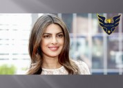 Priya Golani New Face of Pond's