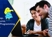 Best hadoop training in noidatraining basket offer