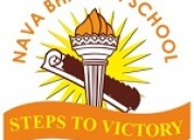 List of Best Matriculation Schools in Coimbatore