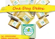 One day detox diet indian, 24 hour detox cleanse