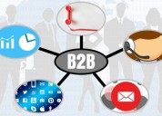 Online b2b business directory in dwarka mor
