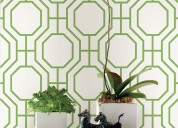 Wallpaper design chennai