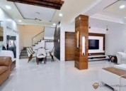 105301 for all kinds of interior & exterior works