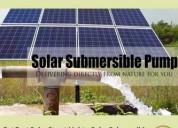 Solar led street lights manufacturer varanasi