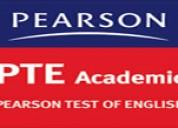Pte  exam classes at indirapuram ghaziabad adviks