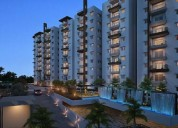 Emerging villa in hyderbad in affordable price