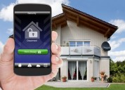 Advanced home automation company in india