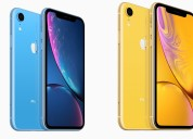 Apple XS Phone –Buy iphones XS near me