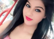 Call mr ariyan 8952o14681 jaipur call girls servic