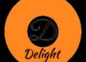 Daily delight | horoscope today, health tips and v