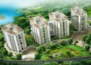 Sobha pine apartment  available in bangalor