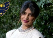 Priya Golani captain of Indian women Hockey