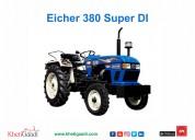 Khetigaadi: buy  sell tractors online, tracto