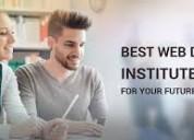 web design classes in ahmedabad