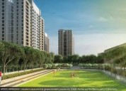 Super luxury  apartment sobha 2bhk arena