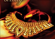 Jewelry shop in lucknow