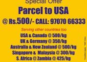 Send diwali faral to usa,uk,canada,uae & worldwide