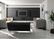 Check Out Stunning Modern Style Kitchen designs In