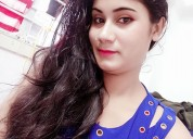 Live video sex call, voice chat only for diya.