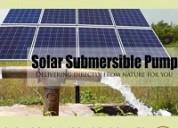 Get solar lighting system in varanasi