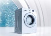 Front load washing machine | front load washing ma