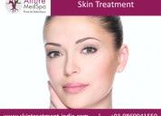 Skin treatment in mumbai