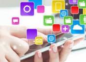 105306 mobile app company | my mobile app | mobil