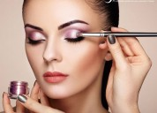 Professional hd makeup noida, dial +91-9999129932